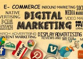 ابزارهای بازاریابی در فضای آنلاین,ابزارهای بازاریابی شبکه های اجتماعی,ابزارهای بازاریابی محتوا