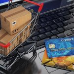 4 اشتباه رایج در تجارت الکترونیک