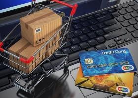 اشتباهات تجارت الکترونیک,اشتباهات خطرناک در تجارت الکترونیک,اشتباهات رایج در تجارت الکترونیک