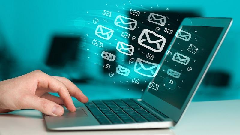 بازاریابی در کسب و کار کوچک,بازاریابی در کسب و کارهای کوچک,بازاریابی کسب و کار