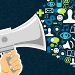 بازاریابی کسب و کارهای کوچک – قسمت پنجم