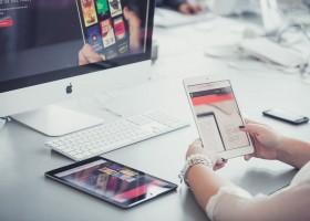 بهینه سازی سایت برای موبایل,سئو سایت,سئو سایت برای تلفن های همراه