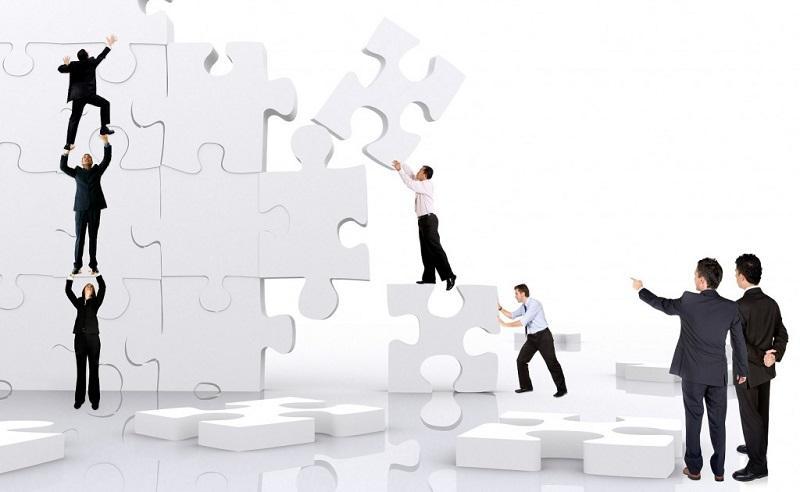راز موفقیت در کسب و کار آزاد,رازهای موفقیت در کسب و کار,راههای موفقیت در کسب و کار