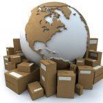 عرضه محصول و يا خدمات فعلی در مناطق جغرافيايی جدید