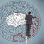 روانشناسی فروش – قسمت اول