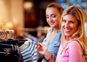انگیزه خرید مشتری,انگیزه در مشتری,انگیزه مشتری