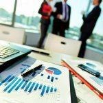 بازاریابی کسب و کارهای کوچک – قسمت چهارم