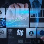 4 روش پیشنهادی به استارتاپ ها برای رقابت با شرکت های بزرگ در جذب نیرو