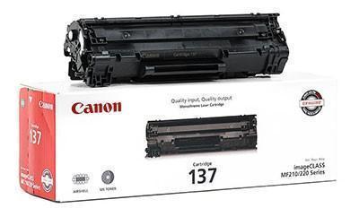 استفاده بهینه از کارتریج,چاپگر های لیزری قابل شارژ,قیمت کارتریج اصل