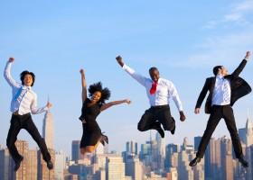 بازاریاب و فروشنده,جلب مشتری,چگونه یک فروشنده موفق باشیم