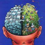فهم نحوه عملکرد مغز چگونه از شما رهبر بهتری می سازد؟