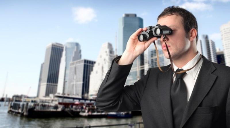 بهترین پیشنهادهای شغلی,پيدا كردن شغل دوم,پيدا كردن شغل مناسب