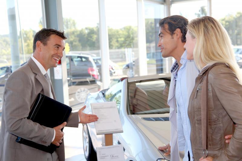 تکنیک های افزایش فروش,تکنیک های بازاریابی و فروش,تکنیک های فروش