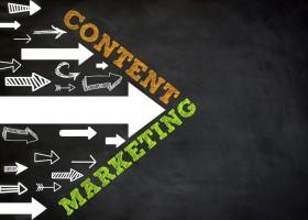 اساس بازاریابی محتوایی,استراتژی تولید محتوا,اهداف بازاریابی محتوا