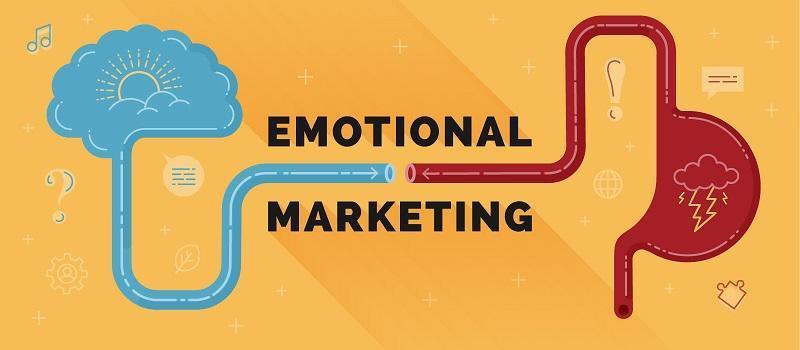 بازاریابی احساسی,بازاریابی دیجیتال,بازاریابی دیجیتال چیست