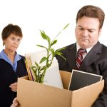 چرا کارمندان نمی توانند بدون مدیر کار کنند