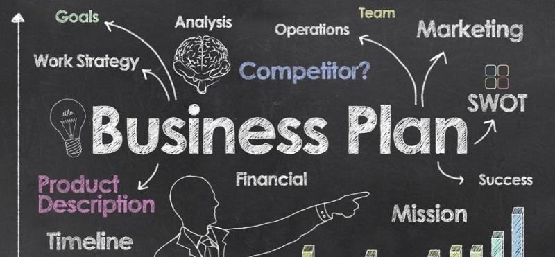 استراتژی های کسب و کار,ایده ی جدید کسب و کار,ایده ی کسب و کار