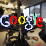 چه شغل هایی در گوگل بیشترین درآمد سالیانه را دارند