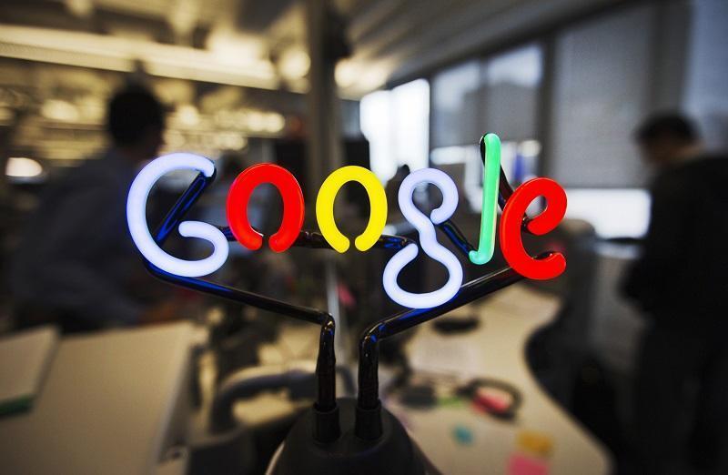 بیشترین درآمد شغل,بیشترین درآمد شغلی,شغل در گوگل