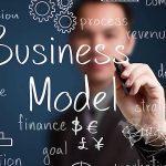 آنچه در مورد «مدل کسب و کار» و «طرح کسب و کار» باید بدانید