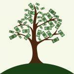 چهار راهكار برای افزايش هوش مالی