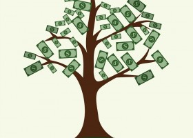 افزایش هوش مالی,راه های افزایش هوش مالی,راهکارهای افزایش فروش