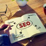 آموزش سئو سایت با ذکر 5 نکته از دید موتورهای جستجو