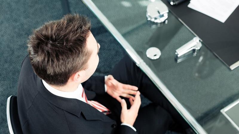 پیشنهاد شغل های پر درامد,پیشنهاد کاری,پیشنهاد کاری جدید
