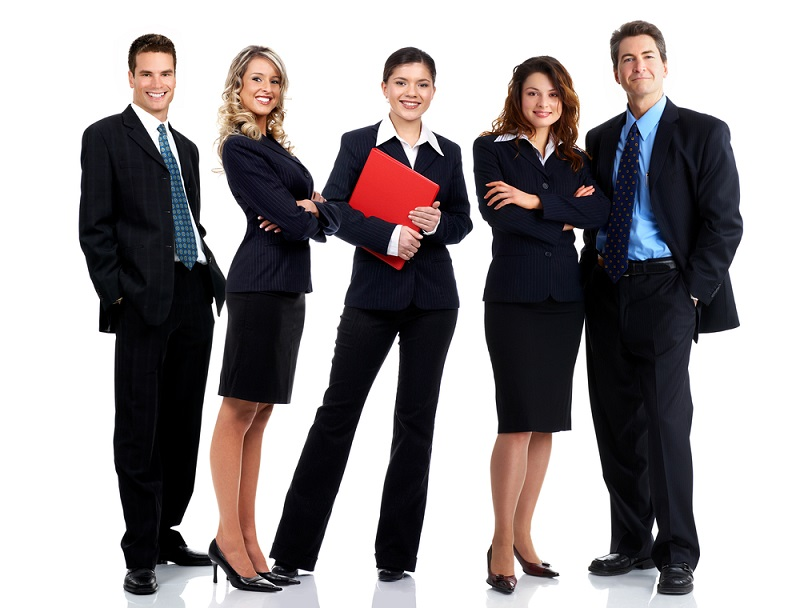 چگونه یک فروشنده موفق باشیم,رازهای یک فروشنده موفق,شروع یک روز کاری فروشنده موفق