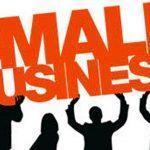روش هایی برای آنکه کسب و کارهای کوچک بتوانند در بازاریابی خبره شوند
