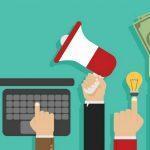 تکنیک های یک بازاریابی اینترنتی هدفمند
