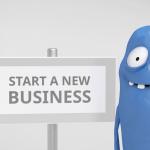 چه نکاتی در شروع کسب و کار جدید وجود دارد؟