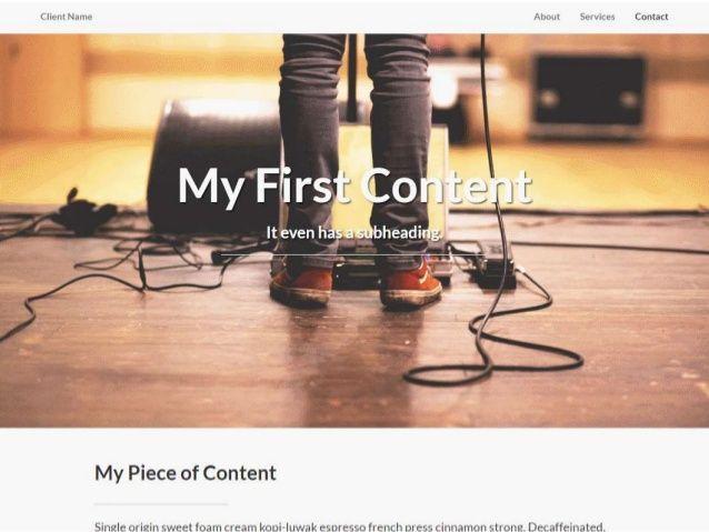 بهینه سازی عکس برای سایت,سرعت بارگذاری صفحات,سرعت بازگذاری وب سایت