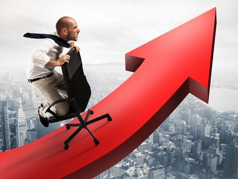افكار بزرگ,افكار كوچک زندگى,عوامل موفقیت کسب و کار
