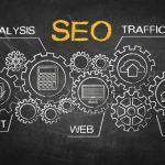 آموزش سئو و 5 تکنیک اساسی بهینه سازی سایت