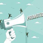 طراحی و راههای افزایش فروش