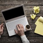۵ تکنیک ساخت بک لینک واقعی و موثر