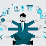 ده کاری که مدیران چابک باید متفاوت انجام دهند
