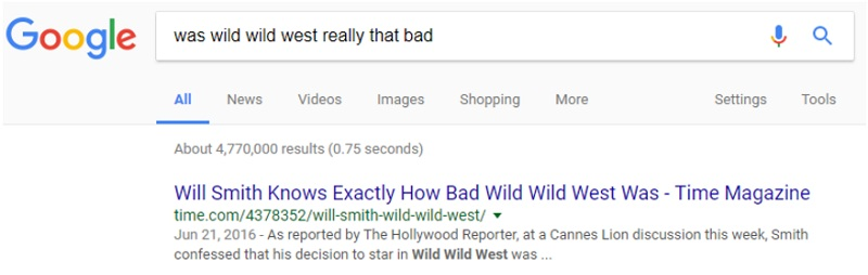 جستجوی معنایی وب,رنک بندی با جستجوی معنایی,مفهوم جستجوی معنایی