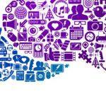 چند مهارت ارتباطی که شما را در شغلتان به موفقیت می رساند!