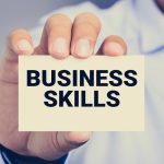 مهارت های مورد نیاز از نظر مدیران