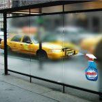 تبلیغات چریکی (پارتیزانی) چیست و چه کاربردی دارد؟