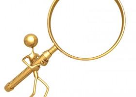 تعیین هدف,تعیین هدف در زندگی,کسب و کار