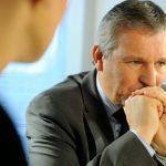 مراحل تصمیم گیری برای یک مدیر