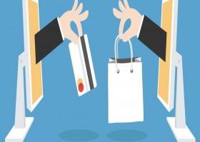 افزایش فروش محصولات,طراح فروشگاه اینترنتی,طراحی فروشگاه اینترنتی