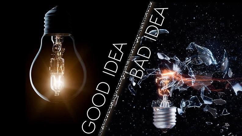 ایده های خوب,ایده های خوب برای کسب و کار,طرح کسب و کار