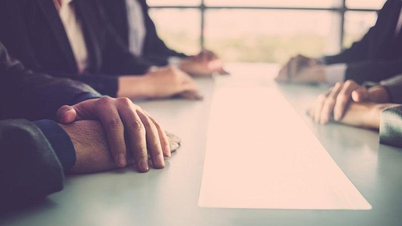 اصول مذاكره,اصول مذاکره,اصول مذاکره موفق