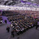 چرا برخی فارغ التحصیلان دانشگاه در کسب و کار ناموفقند؟
