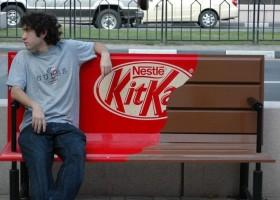 کسب و کار,نقش تبليغات در بازاريابي,نقش تبلیغات در بازاریابی