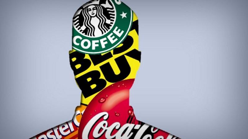 ابعاد شخصیت برند,برند شدن محصول,حوزه بازاریابی